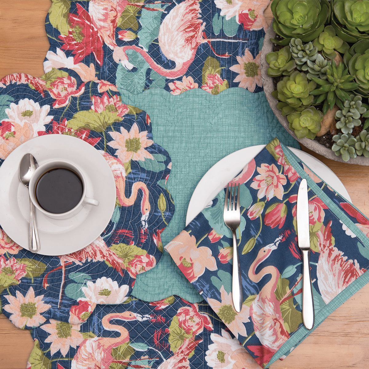 tabletop_coastal_placemats.jpg