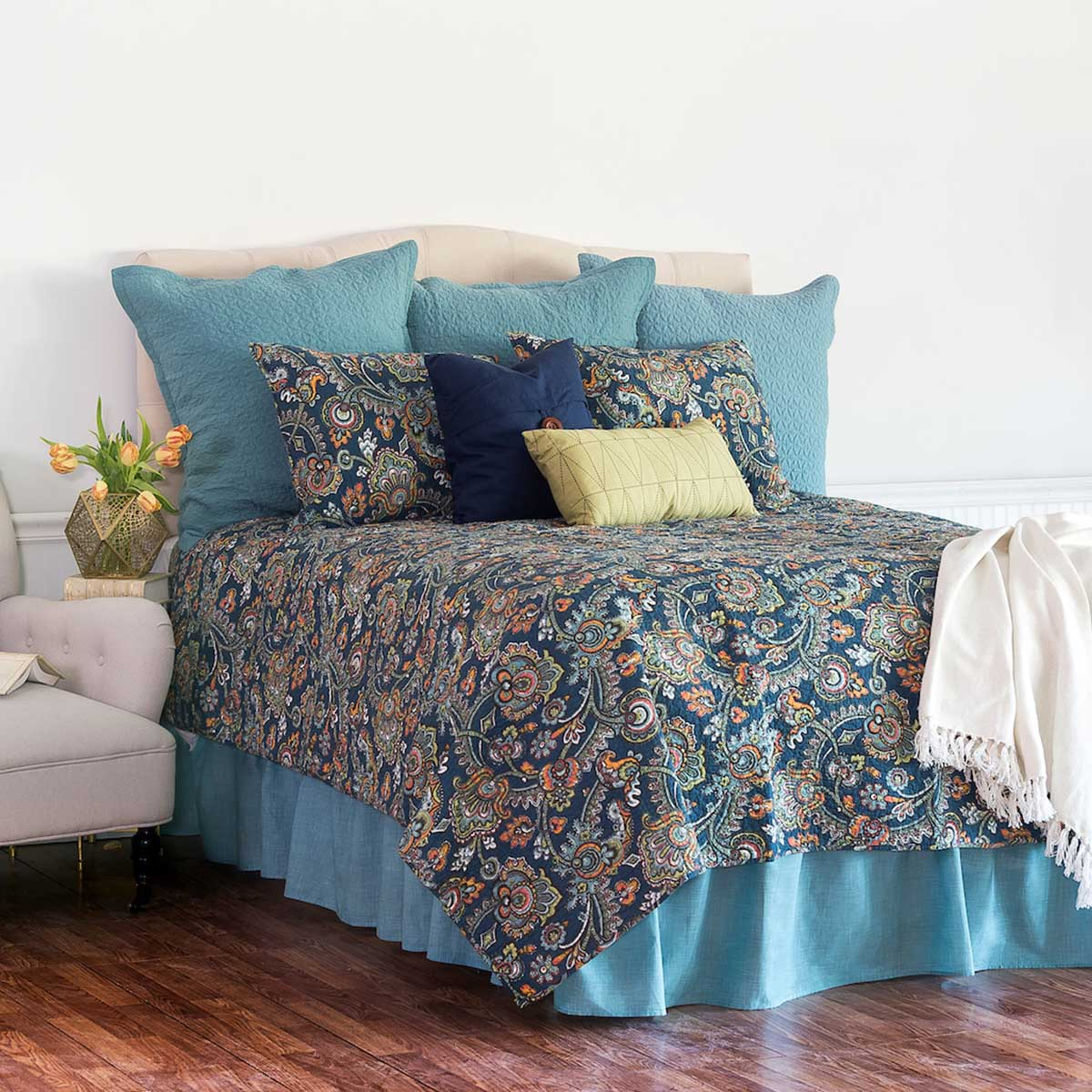 C&F Home_Everyday_Bedding_Quilts_Aug17.jpg