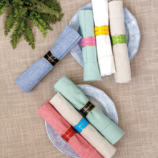 C&F Home_Everyday_Tabletop_Napkin Rings.jpg