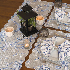 C&F Home_Everyday_Tabletop_Table Runners.jpg