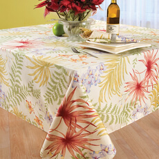 C&F Home_Everyday_Tabletop_Tablecloths.jpg
