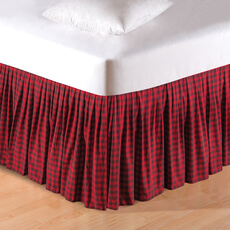 C&F Home_Lodge_Bedding_Bed Skirts.jpg