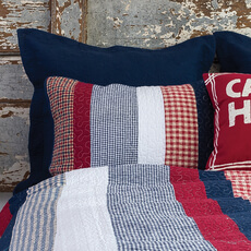 C&F Home_Lodge_Bedding_Shams.jpg