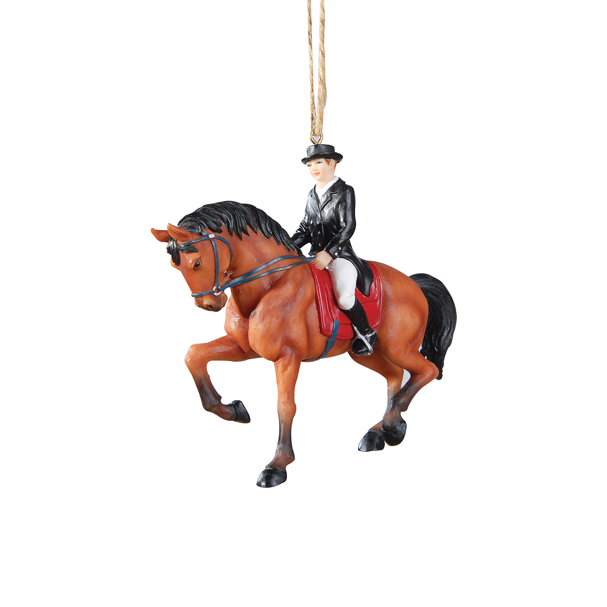Gallerie II_Ornaments & Decorations_Equestrian Holidy.jpg