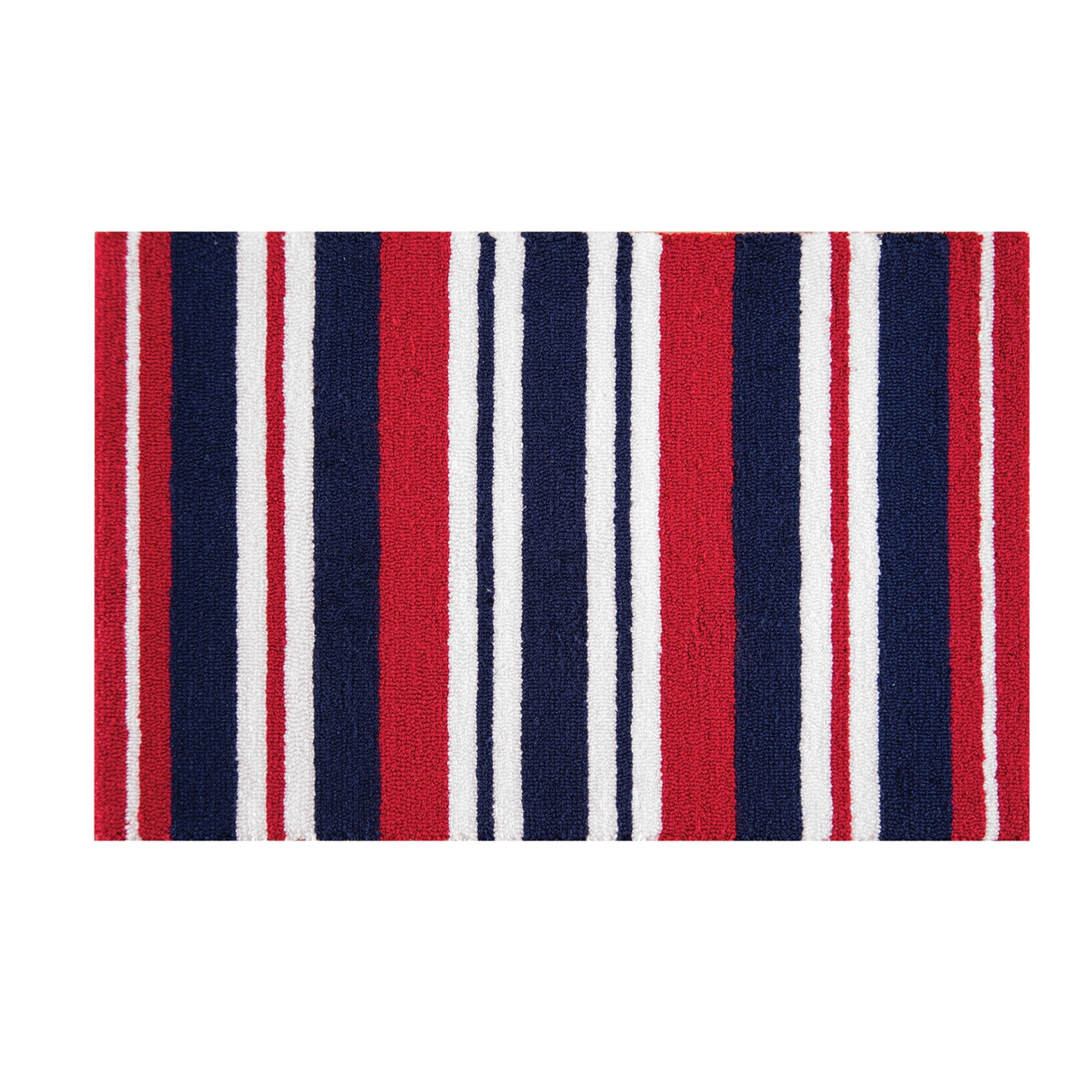 Red White And Blue Rugs Rugs Ideas