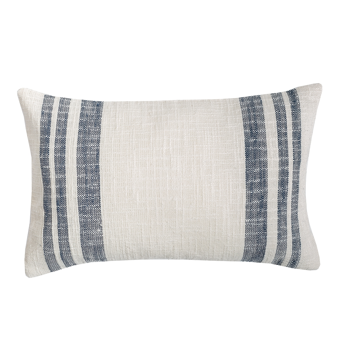 pillowcase woven how make boho pillow to diy weaving of a yarn throw pillows covers out