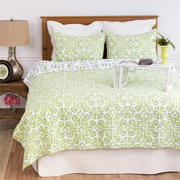 Home Dcor Kitchen Dcor Bedding Collection CF Home