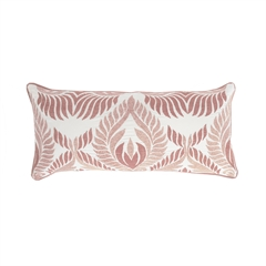Olivia Pillow,ELISABETH YORK,Decorative Pillow,Luxury,Luxury Bedding,Elizabeth York