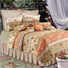 GardenDreamQuilt.jpg