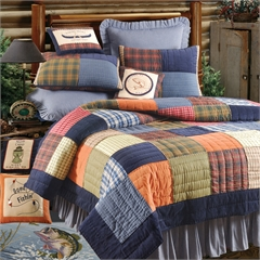 NorthernPlaidQuilt.jpg